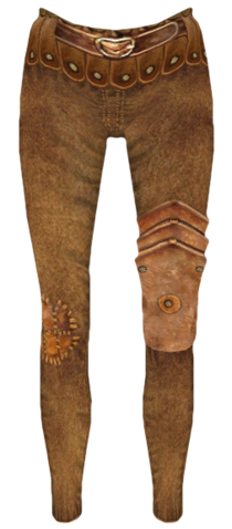 File:Pit Greaves Female.png