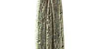 Alessandra's Dagger