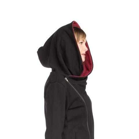 File:Ladies-hoodie-es-darkbrotherhood-hoodside.jpg