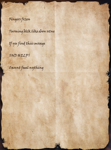 File:Miner's Scrawled Note.png