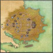 Skywatch Map