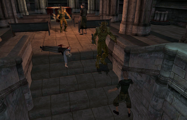 File:The Sword of the Crusader (Quest) At the Chapel.png