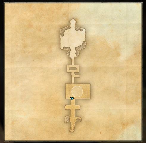 File:Vuldngrav Map.png