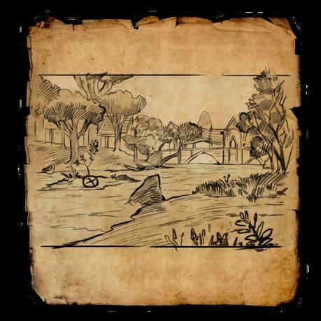 File:Auridon Treasure Map V.png