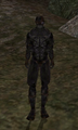 Dark Brotherhood Armour (Tribunal).png