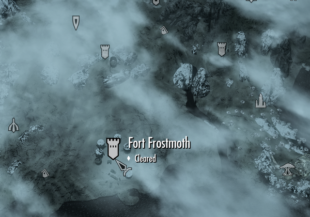 File:Fort Frostmoth DB Map.png