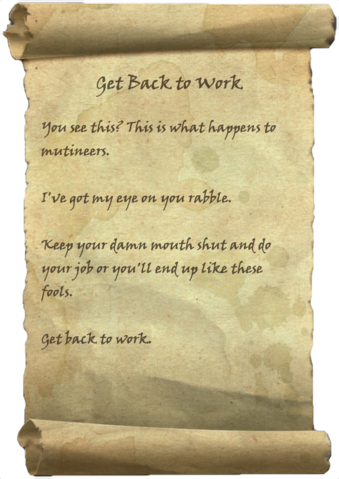 File:Get Back to Work.png