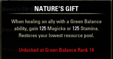 File:Nature's Gift.png