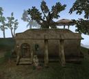 Nilera's Farmhouse