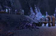 Coldharbour Slaves