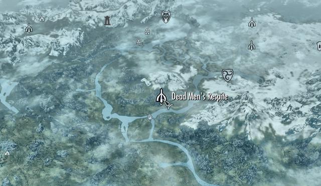File:Dead Men's Respite Maplocation.png