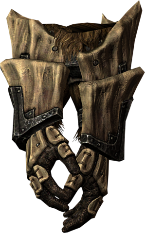 File:DragonplateGauntlets.png