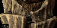 Dragonplate Gauntlets