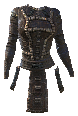 File:Flint Cuirass.png
