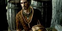 Nobleman (Dawnguard)