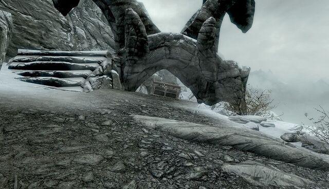 File:North Shriekwind Bastion Chest Arch.jpg