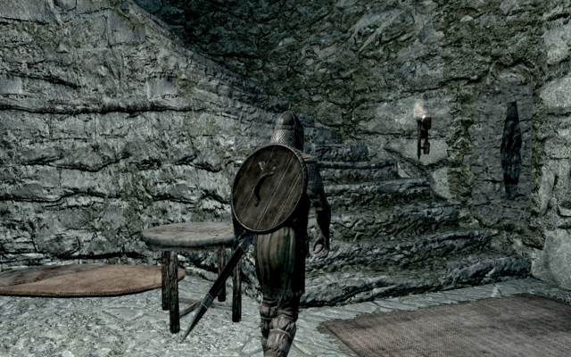 File:Skyrim Whiterun Guard Reverted Shield.png