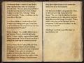 The Chronicles of King Kurog, Book III 2.png
