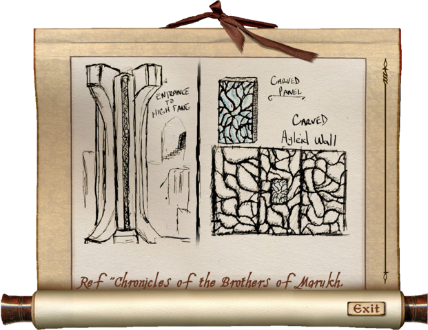 File:Carved Panel.png