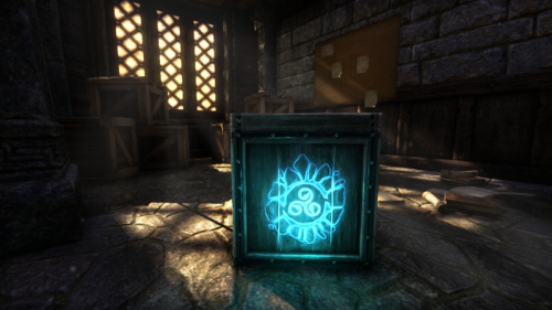 File:Crown Crate (Single).png