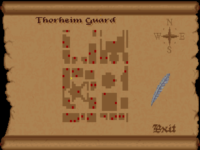 File:Thorheim Guard view full map.png
