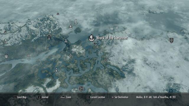 File:Icerunner Map.jpg