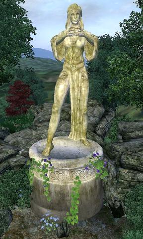 File:Meridia's Shrine.png