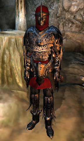 File:Mythic Dawn Leader.png