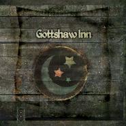 TESIV Sign Gottshaw Inn