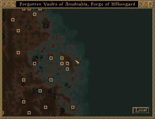 File:Anudnabia Forgotten Vaults of Anudnabia Forge of Hilbongard World Map.png