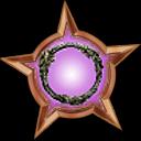 File:Badge-6279-2.png