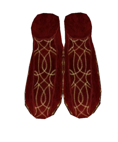 File:Emperor's Shoes.png