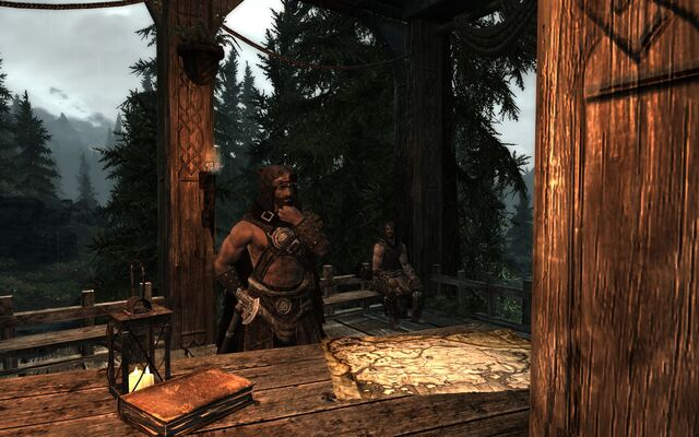 File:How Mods Made Me Love Skyrim 12.jpg
