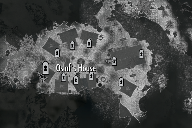 File:Oslaf's House Map.png