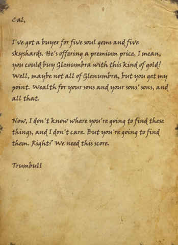 File:Trumbull's Note.png