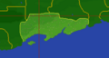 Broadtale map location.png