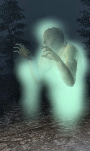 File:Ghost of Perennia Draconis.png