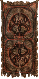 House Dagoth Banner.png