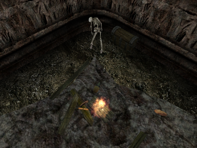 File:Old Mournhold Teran Hall Lost Sailor.png