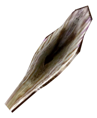 File:Racer Plumes - Morrowind.png