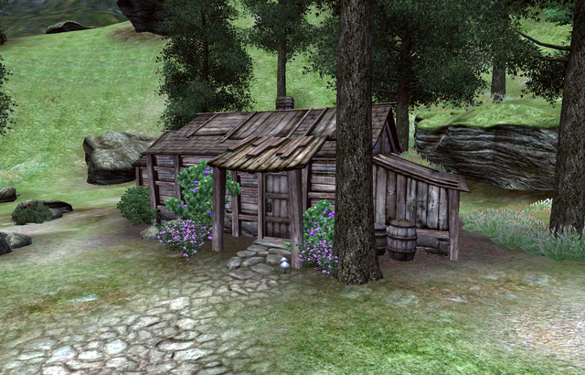 File:Roland Jenseric's Cabin.png