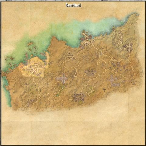 File:Sentinel - Region.png