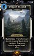 Dragon Mound (Legends).png