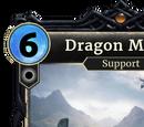 Dragon Mound (Legends)