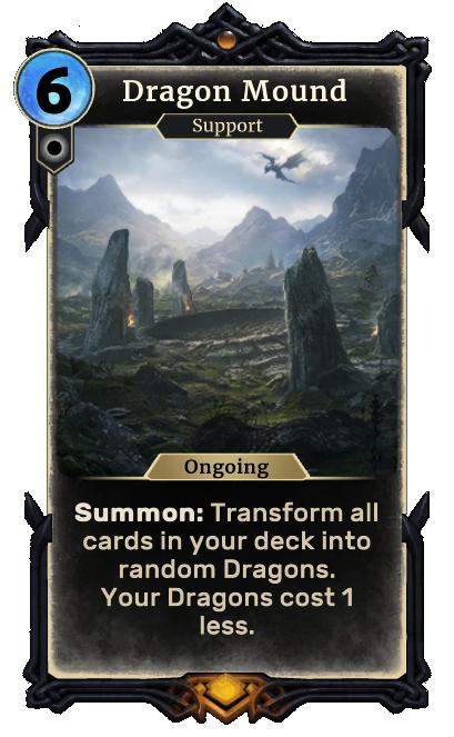 File:Dragon Mound (Legends).png