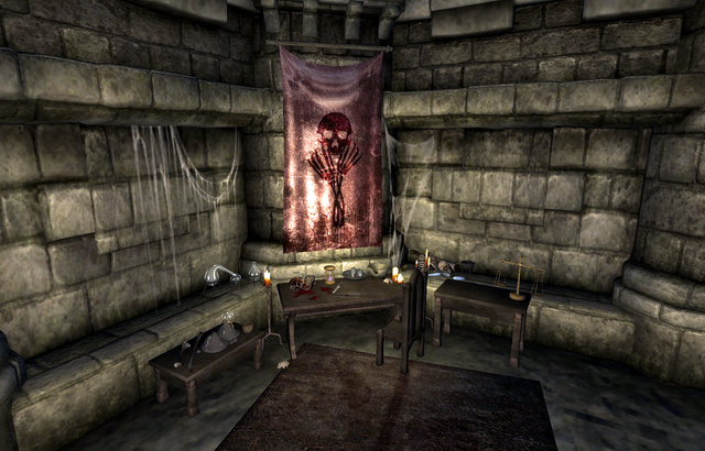 File:Lost Boy Cavern Necromancers table.png