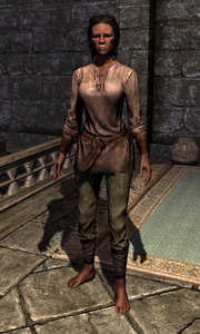 Miners Clothes 0006FF43