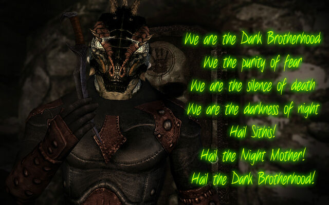 File:We are the Dark Brotherhood.jpg