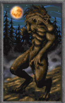 File:Werewolfdaggerfall.jpg