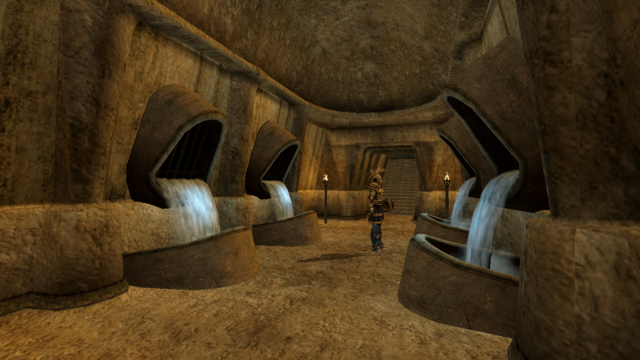 File:Arena Canalworks - Morrowind.png